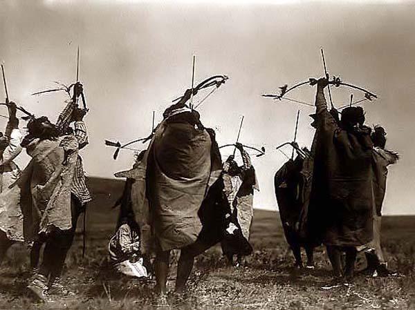 Indians-Shooting-Bows-Arrows.jpg