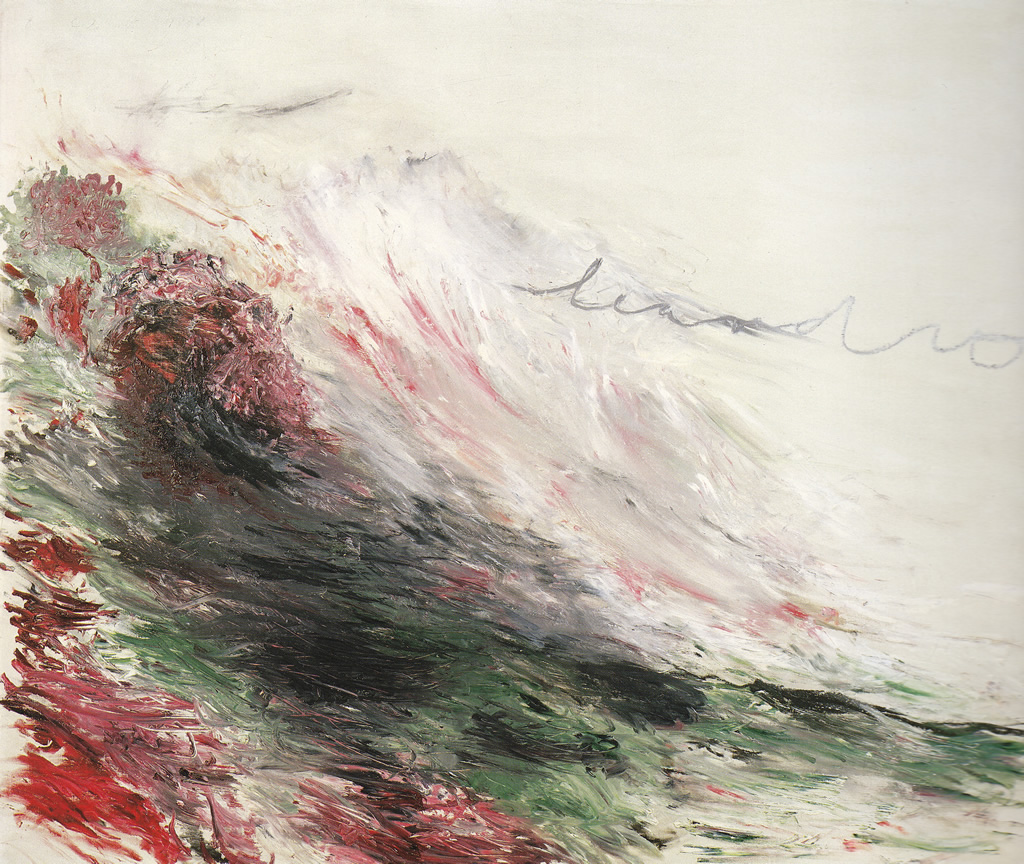 042-cy-twombly-theredlist