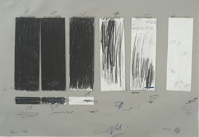 8.-Twombly-Untitled-28-May-1970