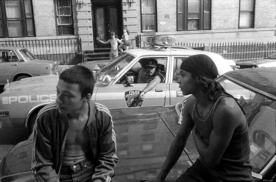 Bronx Boys from the 1970s-80s (24)