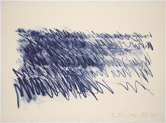 Cy_Twombly-Untitled-1971-c