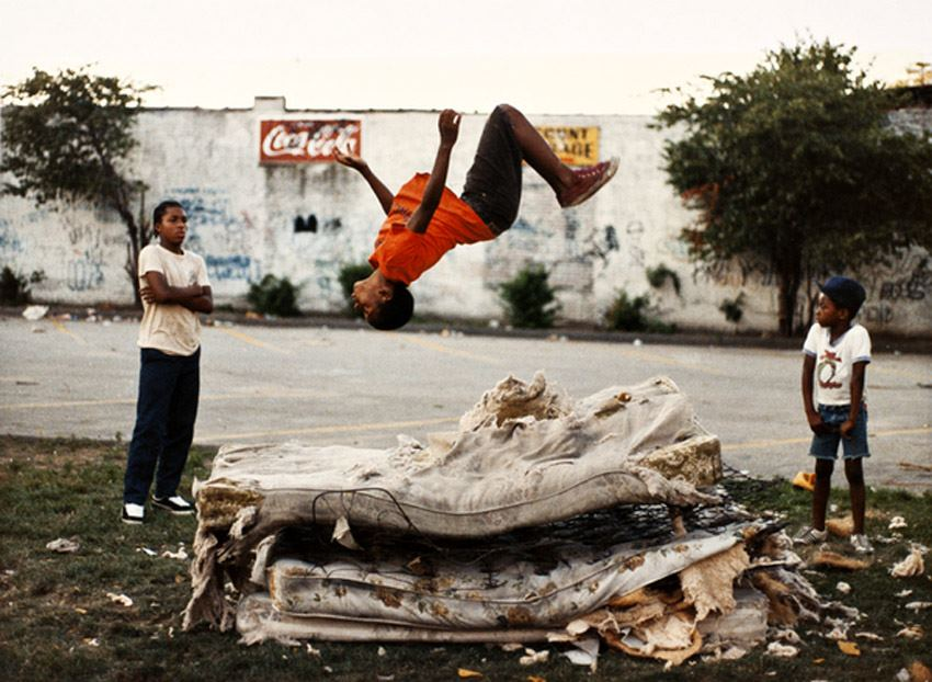 Jamel-Shabazz-FLYING-HIGH