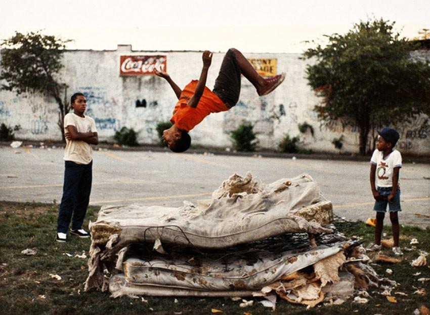 Jamel-Shabazz-FLYING-HIGH