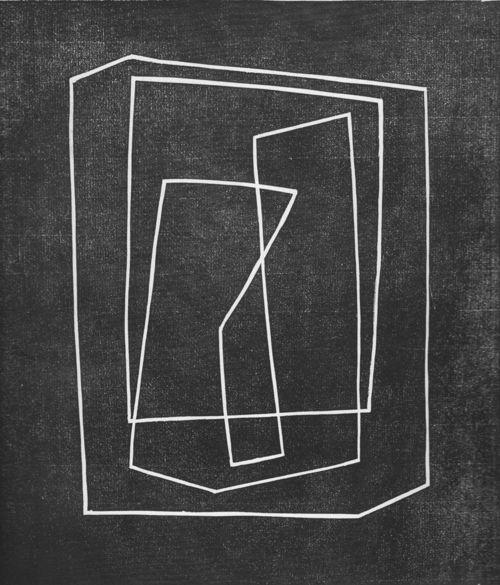 Josef-Albers-Show-Case-1935-