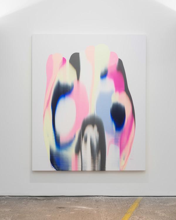Stefan-Behlau_Untitled-VII-2015_install_hi-600x750
