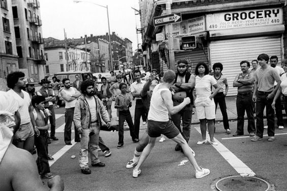 Washington-Ave-and-183rd-Street-Bronx-circa-1970s.