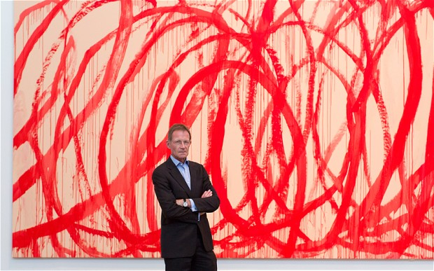 cy-Twombly-tate_2939235b