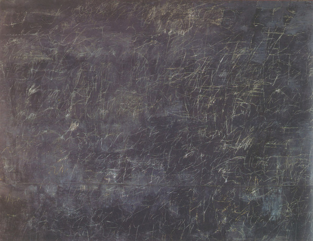 cy-twombly-panorama-1955