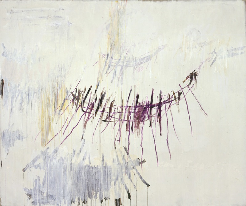 cy_twombly_coronation_08_tp10__0