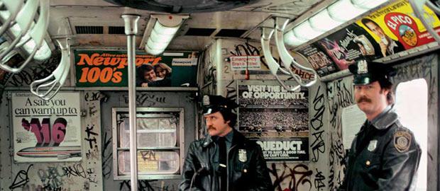 martha-cooper-subway-art
